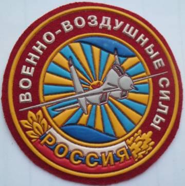http://s4.uploads.ru/t/5oVrz.jpg