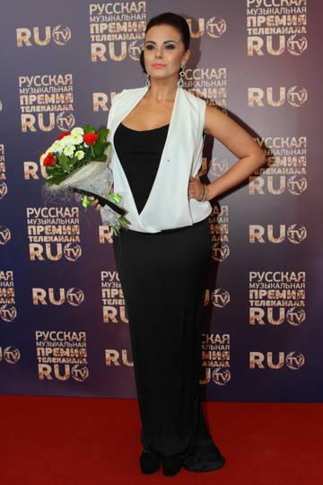 http://s4.uploads.ru/t/5oWnX.jpg