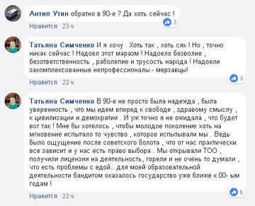 http://s4.uploads.ru/t/5tVr6.png