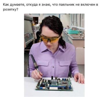 http://s4.uploads.ru/t/5u2qz.png