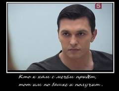 http://s4.uploads.ru/t/62ucB.jpg