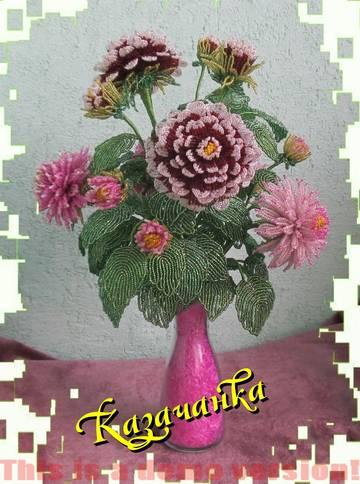 http://s4.uploads.ru/t/63GOn.jpg