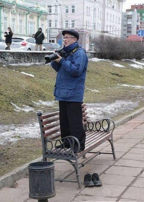http://s4.uploads.ru/t/65TEt.jpg