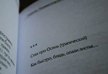 http://s4.uploads.ru/t/65rwN.jpg