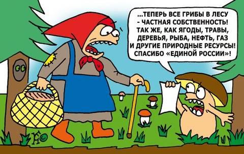 http://s4.uploads.ru/t/69eRL.jpg
