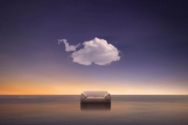 Медитации и практики