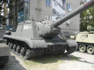 http://s4.uploads.ru/t/6CS70.jpg