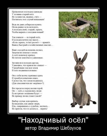 http://s4.uploads.ru/t/6LEdX.jpg