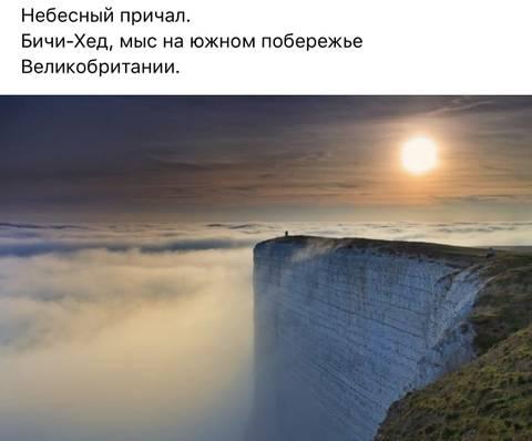 http://s4.uploads.ru/t/6P1Mm.jpg