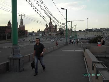 http://s4.uploads.ru/t/6Q8lY.jpg