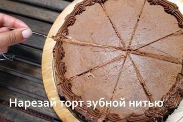 http://s4.uploads.ru/t/6QOth.jpg