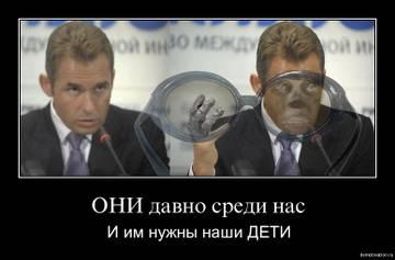 http://s4.uploads.ru/t/6RUQy.jpg