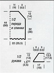 http://s4.uploads.ru/t/6ax5Q.jpg