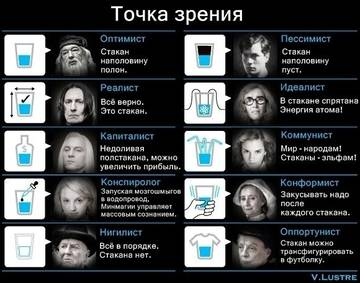http://s4.uploads.ru/t/6gEOv.jpg