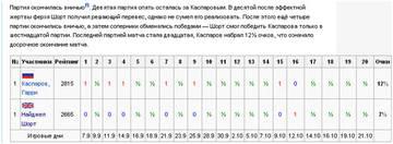 http://s4.uploads.ru/t/6mZkV.jpg