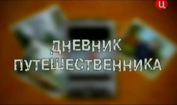 http://s4.uploads.ru/t/6op9r.jpg