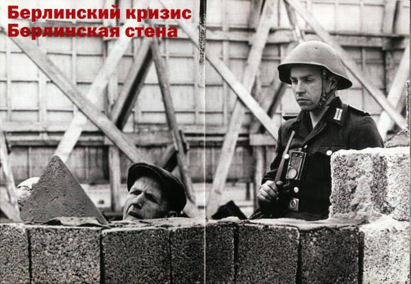 http://s4.uploads.ru/t/6u1cj.jpg