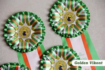 Наградные розетки на заказ от Golden Vikont - Страница 7 6v3fq