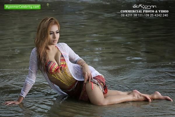 http://s4.uploads.ru/t/70Osv.jpg