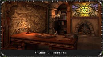 http://s4.uploads.ru/t/725JK.jpg