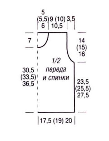 http://s4.uploads.ru/t/72CFW.jpg