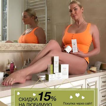 http://s4.uploads.ru/t/75dUj.jpg