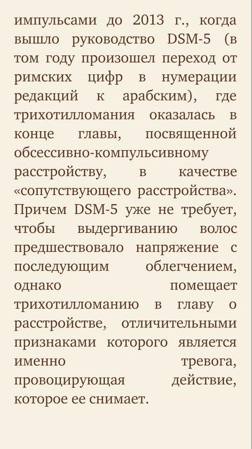 http://s4.uploads.ru/t/7Ce1l.png