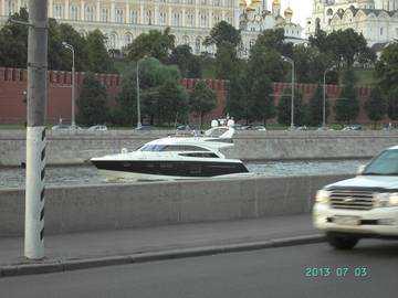 http://s4.uploads.ru/t/7DV8p.jpg
