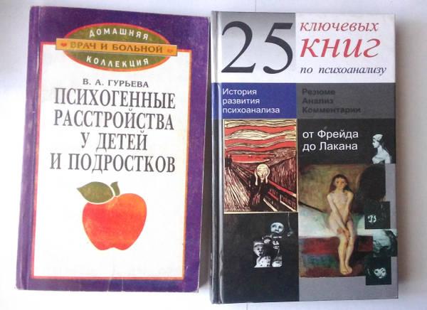 http://s4.uploads.ru/t/7JOwY.jpg