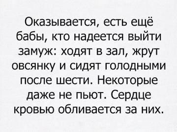 http://s4.uploads.ru/t/7JQKH.jpg