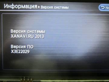 http://s4.uploads.ru/t/7Kxuh.jpg
