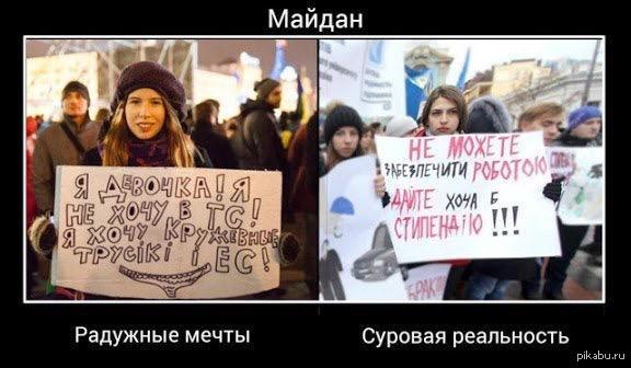 http://s4.uploads.ru/t/7O09n.jpg