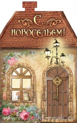 http://s4.uploads.ru/t/7SiJ8.jpg