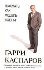 http://s4.uploads.ru/t/7Uark.jpg