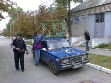 http://s4.uploads.ru/t/7n5ch.jpg