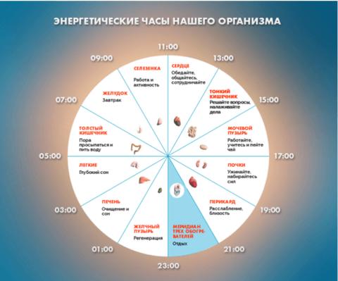 http://s4.uploads.ru/t/7nuxa.png