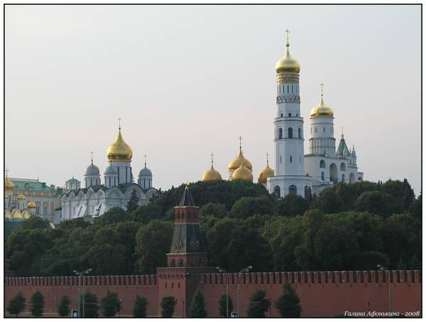 http://s4.uploads.ru/t/7u3Xv.jpg