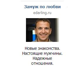 http://s4.uploads.ru/t/7v6yJ.jpg