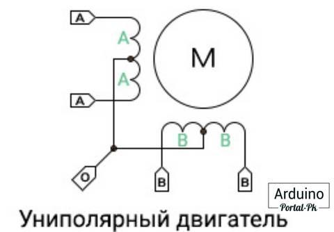 http://s4.uploads.ru/t/7wGWn.jpg