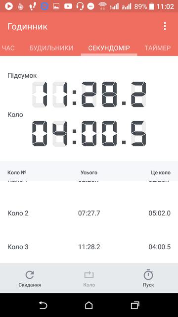 http://s4.uploads.ru/t/7z9by.png