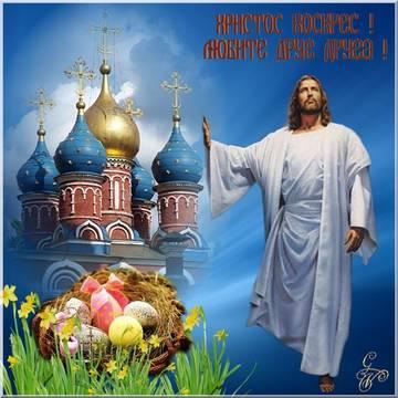 http://s4.uploads.ru/t/809ea.jpg