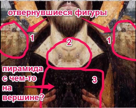 http://s4.uploads.ru/t/80IEn.png