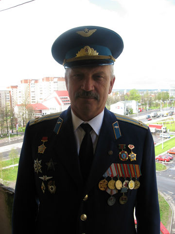 http://s4.uploads.ru/t/87UGP.jpg