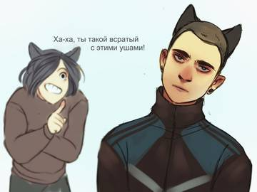 http://s4.uploads.ru/t/8AwkO.jpg