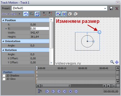 http://s4.uploads.ru/t/8JP3p.jpg