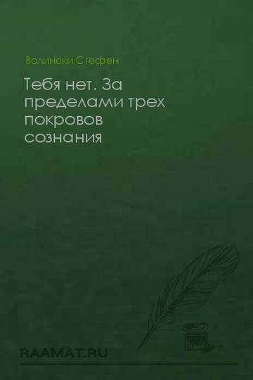 http://s4.uploads.ru/t/8NrZe.png