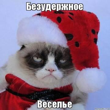 http://s4.uploads.ru/t/8O9JX.jpg