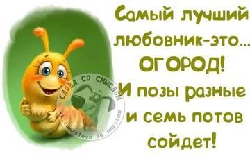 http://s4.uploads.ru/t/8ObBe.jpg