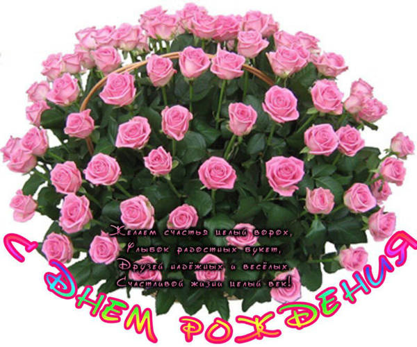 http://s4.uploads.ru/t/8R3uK.jpg