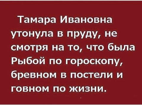 http://s4.uploads.ru/t/8U0mh.jpg